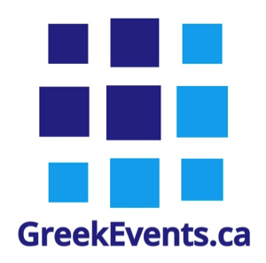 GREEKEVENTS.CA CONTEST:  WIN 4 Tickets to see the KINGS OF PARADOSI on Feb 2, presented by Signature Productions