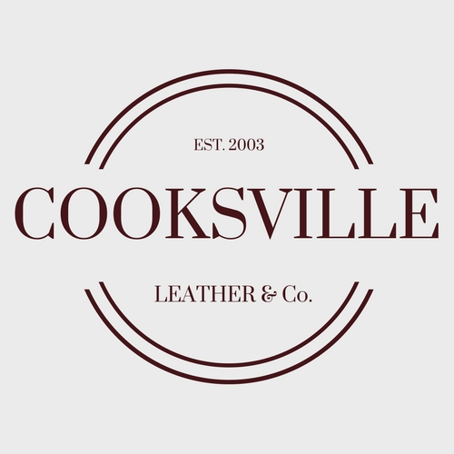Cooksville Leather & CO
