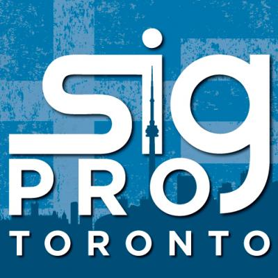 RING IN THE NEW YEAR with SigProTO at THE FORTH!