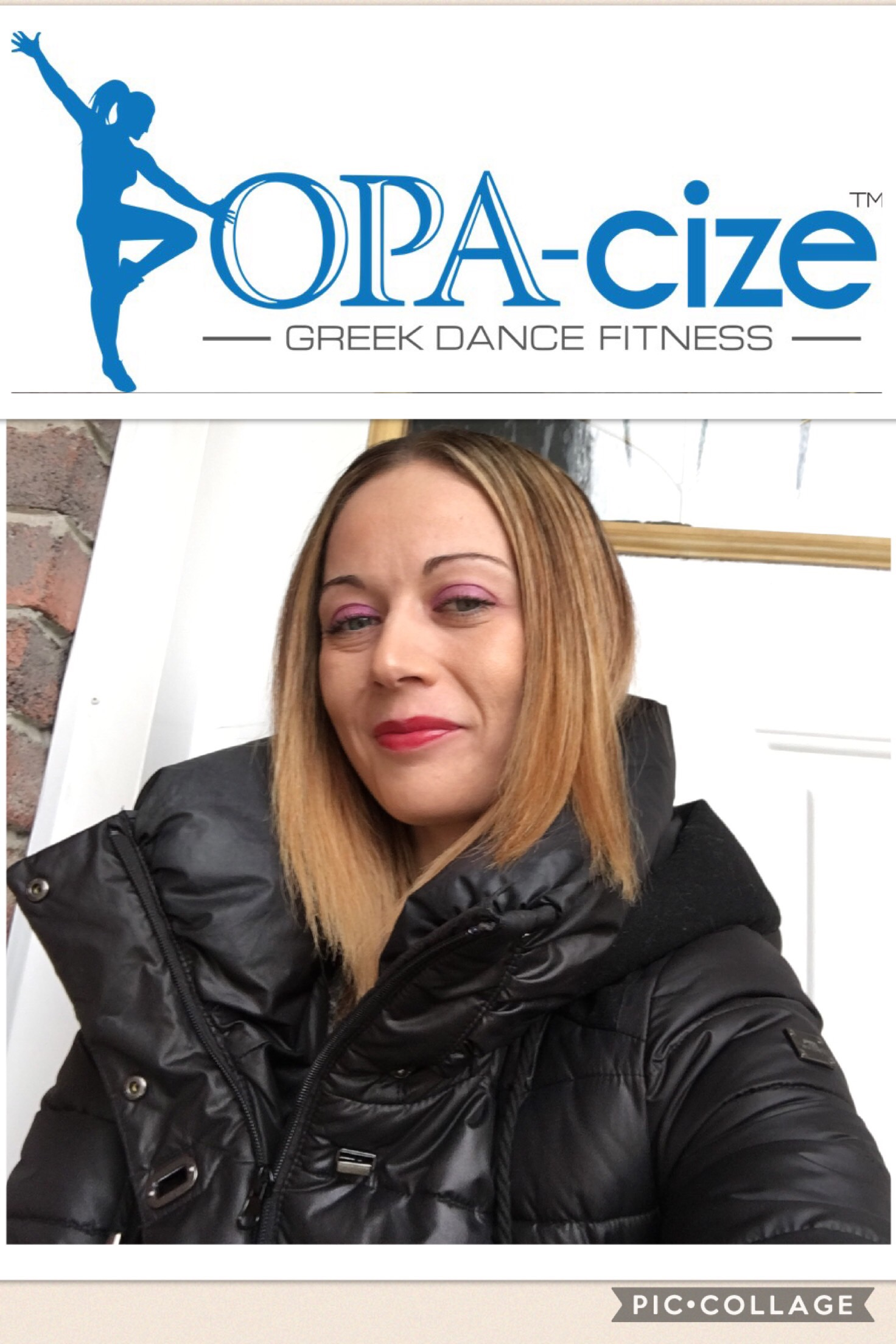 OPACIZE® Etobicoke, ON with Julie Mondays